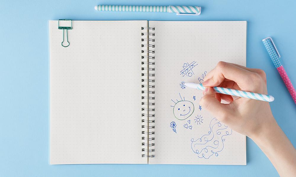 7-Reasons-you-should-start-doodling