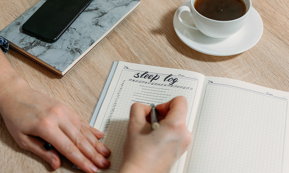 How-to-Create-a-Beautiful-Bullet-Journal-When-You-Aren't-Artistic