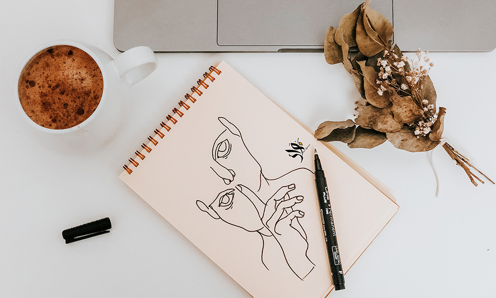 What do Your Doodles say About You