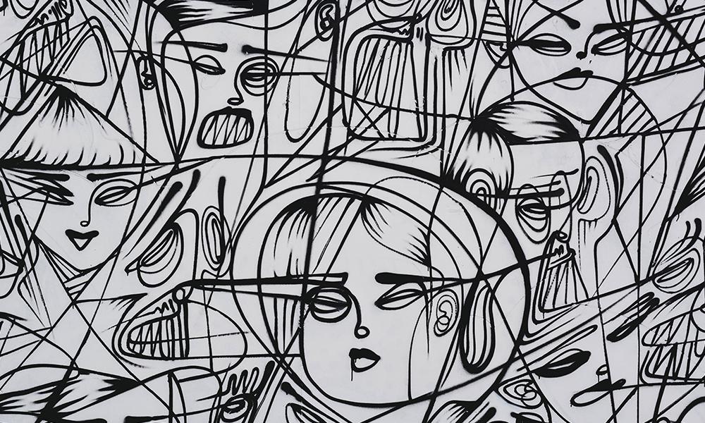 How Doodle Can Enhance Your Spontaneity
